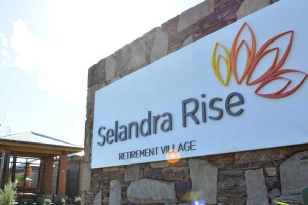 selandra-rise-1E2E14B6E-6007-4E43-A17C-58EA5F01A451.jpg