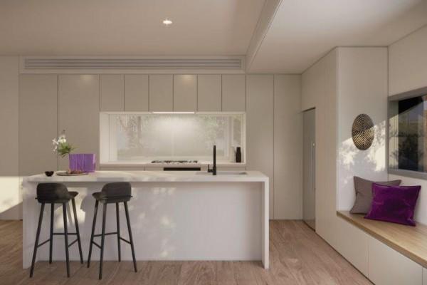 v03-interior-kitchen-dark9AEECFC6-C3D5-18CE-3E72-F175A608F93E.jpg