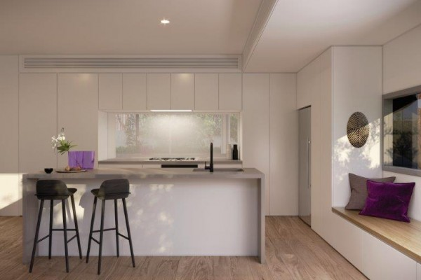 v03-interior-kitchen-lightCCEAF2E3-AA24-F1C3-9E08-39E14E898DD7.jpg